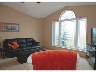 Photo 7: # 200 5054 274 AV W: Rural Foothills M.D. Residential Detached Single Family for sale : MLS®# C3641989