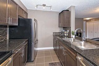 Photo 9: 1318 625 GLENBOW Drive: Cochrane Condo  : MLS®# C3642716