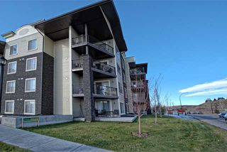 Photo 15: 1318 625 GLENBOW Drive: Cochrane Condo  : MLS®# C3642716