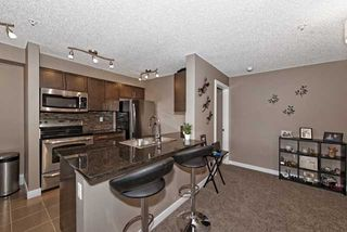 Photo 8: 1318 625 GLENBOW Drive: Cochrane Condo  : MLS®# C3642716