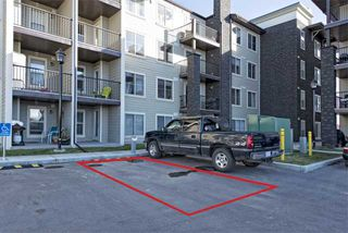 Photo 14: 1318 625 GLENBOW Drive: Cochrane Condo  : MLS®# C3642716
