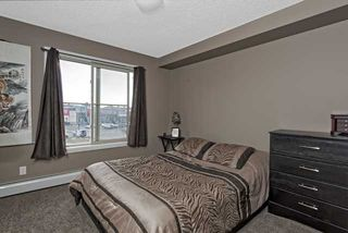 Photo 11: 1318 625 GLENBOW Drive: Cochrane Condo  : MLS®# C3642716