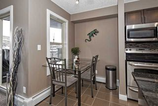 Photo 10: 1318 625 GLENBOW Drive: Cochrane Condo  : MLS®# C3642716
