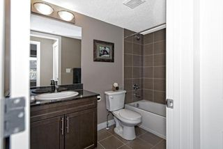 Photo 12: 1318 625 GLENBOW Drive: Cochrane Condo  : MLS®# C3642716