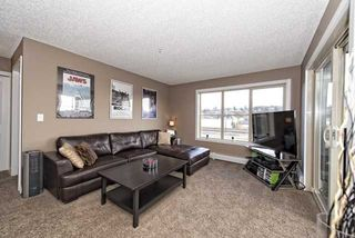 Photo 3: 1318 625 GLENBOW Drive: Cochrane Condo  : MLS®# C3642716