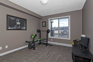 Photo 7: 1318 625 GLENBOW Drive: Cochrane Condo  : MLS®# C3642716