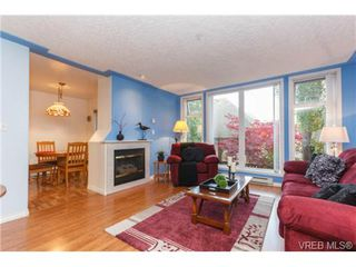 Photo 4: 102 9905 Fifth St in SIDNEY: Si Sidney North-East Condo Apartment for sale (Sidney)  : MLS®# 686270