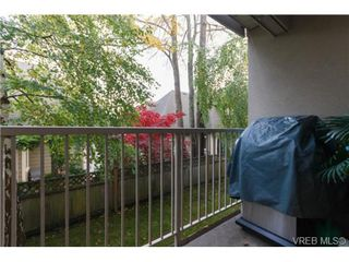 Photo 18: 102 9905 Fifth St in SIDNEY: Si Sidney North-East Condo Apartment for sale (Sidney)  : MLS®# 686270