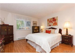 Photo 13: 102 9905 Fifth St in SIDNEY: Si Sidney North-East Condo Apartment for sale (Sidney)  : MLS®# 686270
