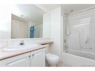 Photo 17: 102 9905 Fifth St in SIDNEY: Si Sidney North-East Condo Apartment for sale (Sidney)  : MLS®# 686270