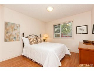 Photo 16: 102 9905 Fifth St in SIDNEY: Si Sidney North-East Condo Apartment for sale (Sidney)  : MLS®# 686270
