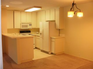 Photo 3: PACIFIC BEACH Condo for sale : 2 bedrooms : 1855 Diamond St. #213 in San Diego