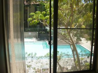 Photo 11: PACIFIC BEACH Condo for sale : 2 bedrooms : 1855 Diamond St. #213 in San Diego