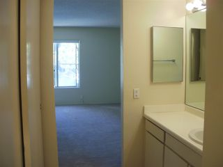 Photo 8: PACIFIC BEACH Condo for sale : 2 bedrooms : 1855 Diamond St. #213 in San Diego
