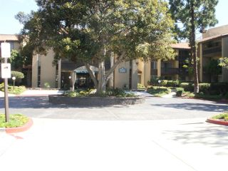Photo 18: PACIFIC BEACH Condo for sale : 2 bedrooms : 1855 Diamond St. #213 in San Diego