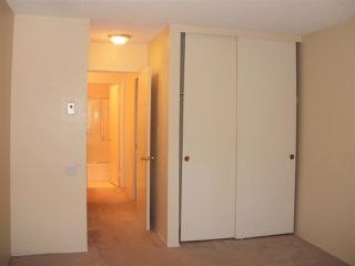 Photo 9: PACIFIC BEACH Condo for sale : 2 bedrooms : 1855 Diamond St. #213 in San Diego