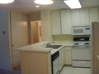 Photo 5: PACIFIC BEACH Condo for sale : 2 bedrooms : 1855 Diamond St. #213 in San Diego