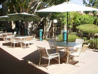 Photo 14: PACIFIC BEACH Condo for sale : 2 bedrooms : 1855 Diamond St. #213 in San Diego