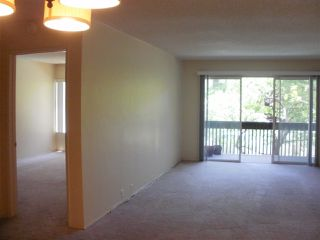 Photo 6: PACIFIC BEACH Condo for sale : 2 bedrooms : 1855 Diamond St. #213 in San Diego