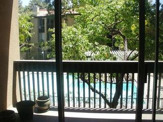 Photo 1: PACIFIC BEACH Condo for sale : 2 bedrooms : 1855 Diamond St. #213 in San Diego