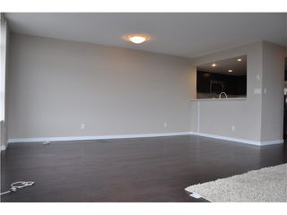 "Photo 3: 1405 8120 LANSDOWNE Road in Richmond: Brighouse Condo for sale in ""Prado"" : MLS®# V1100479"