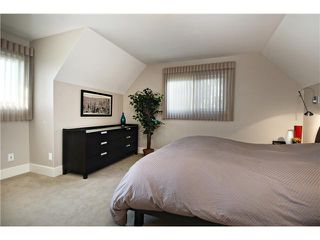 Photo 12: 3216 LANCASTER Way SW in Calgary: Lakeview House for sale : MLS®# C3654257