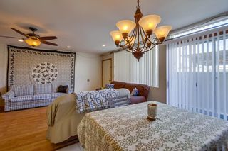 Photo 5: POINT LOMA Condo for sale : 3 bedrooms : 3043 Barnard #2 in San Diego