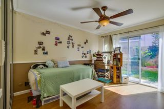 Photo 14: POINT LOMA Condo for sale : 3 bedrooms : 3043 Barnard #2 in San Diego