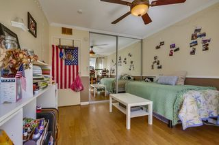 Photo 15: POINT LOMA Condo for sale : 3 bedrooms : 3043 Barnard #2 in San Diego