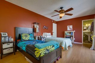 Photo 11: POINT LOMA Condo for sale : 3 bedrooms : 3043 Barnard #2 in San Diego