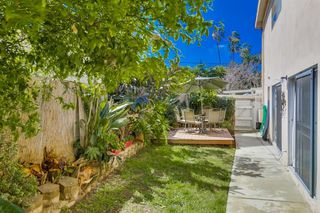 Photo 19: POINT LOMA Condo for sale : 3 bedrooms : 3043 Barnard #2 in San Diego