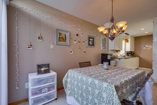 Photo 6: POINT LOMA Condo for sale : 3 bedrooms : 3043 Barnard #2 in San Diego
