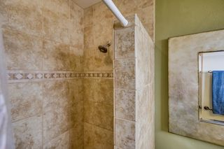 Photo 13: POINT LOMA Condo for sale : 3 bedrooms : 3043 Barnard #2 in San Diego