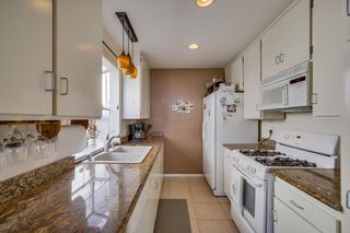 Photo 7: POINT LOMA Condo for sale : 3 bedrooms : 3043 Barnard #2 in San Diego