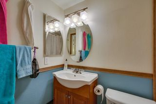 Photo 18: POINT LOMA Condo for sale : 3 bedrooms : 3043 Barnard #2 in San Diego