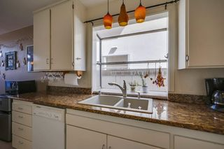 Photo 8: POINT LOMA Condo for sale : 3 bedrooms : 3043 Barnard #2 in San Diego
