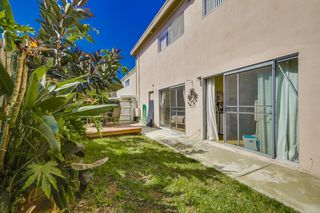 Photo 20: POINT LOMA Condo for sale : 3 bedrooms : 3043 Barnard #2 in San Diego