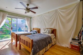 Photo 16: POINT LOMA Condo for sale : 3 bedrooms : 3043 Barnard #2 in San Diego