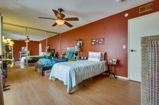 Photo 10: POINT LOMA Condo for sale : 3 bedrooms : 3043 Barnard #2 in San Diego