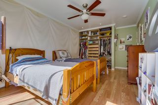 Photo 17: POINT LOMA Condo for sale : 3 bedrooms : 3043 Barnard #2 in San Diego