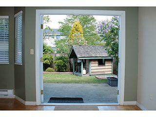 Photo 8: 5943 49TH Avenue in Ladner: Hawthorne House for sale : MLS®# V1120185