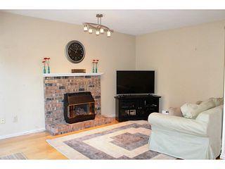 Photo 6: 5943 49TH Avenue in Ladner: Hawthorne House for sale : MLS®# V1120185