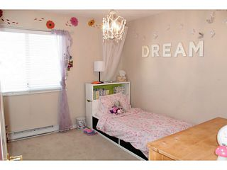 Photo 10: 5943 49TH Avenue in Ladner: Hawthorne House for sale : MLS®# V1120185