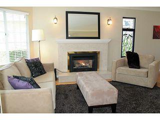 Photo 2: 5943 49TH Avenue in Ladner: Hawthorne House for sale : MLS®# V1120185