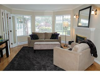 Photo 3: 5943 49TH Avenue in Ladner: Hawthorne House for sale : MLS®# V1120185