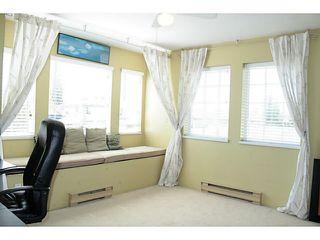 Photo 11: 5943 49TH Avenue in Ladner: Hawthorne House for sale : MLS®# V1120185