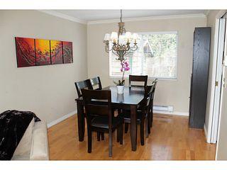 Photo 4: 5943 49TH Avenue in Ladner: Hawthorne House for sale : MLS®# V1120185