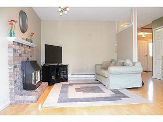 Photo 7: 5943 49TH Avenue in Ladner: Hawthorne House for sale : MLS®# V1120185