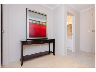 "Photo 18: 408 9672 134 Street in Surrey: Whalley Condo for sale in ""DOGWOOD/PARKWOOD"" (North Surrey)  : MLS®# F1439717"