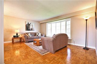 Photo 10: 92 Lorne Scots Drive in Milton: Dorset Park House (Sidesplit 4) for sale : MLS®# W3204774